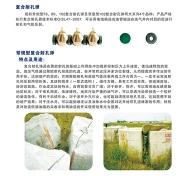 锦州常规复合型射孔弹